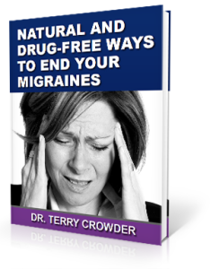 Migraine Relief eBook