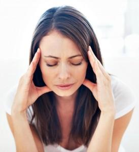 Headache, Migraine, Upper Cervical, Migraines, Headaches,