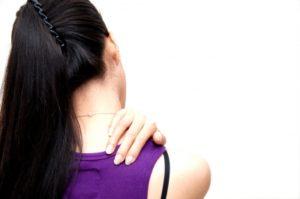 Neck Pain, Neck Ache, Headache, Headaches, Migraine, Migraines, Neck Injury, Neck Trauma, text neck, texting , Smoking