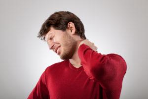 Neck Pain, Neck Ache, Headache, Headaches, Migraine, Migraines, Neck Injury, Neck Trauma,