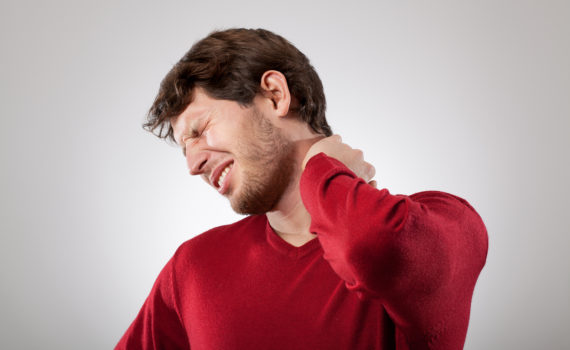 Neck Pain, Neck Ache, Headache, Headaches, Migraine, Migraines, Neck Injury, Neck Trauma,